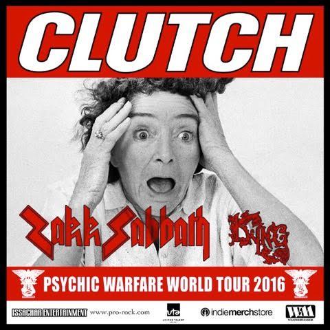 clutchpsychicwarfaretour2016_638