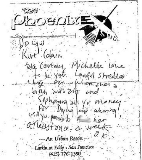 cobain-courtney-full-note