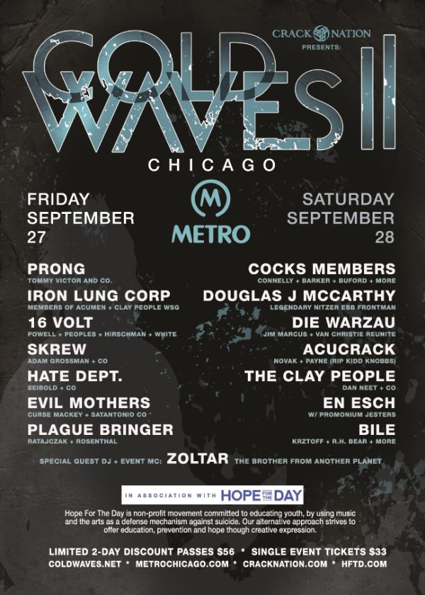 coldwavesiifestival_600