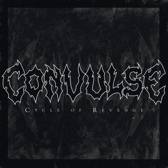 convulsecyclecd
