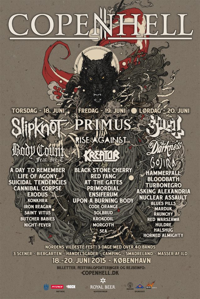 copenhell2015poster_638