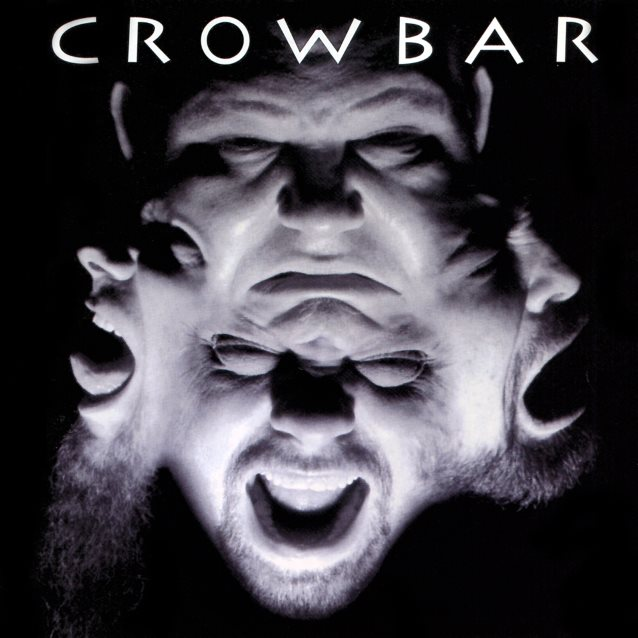 crowbartongue