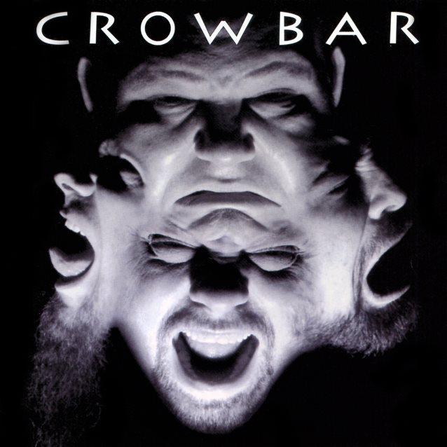 crowbartongue
