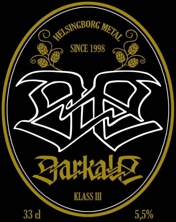 darkalelabel_600