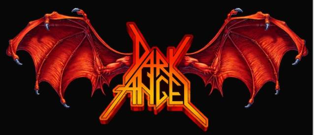 darkangelredesigned