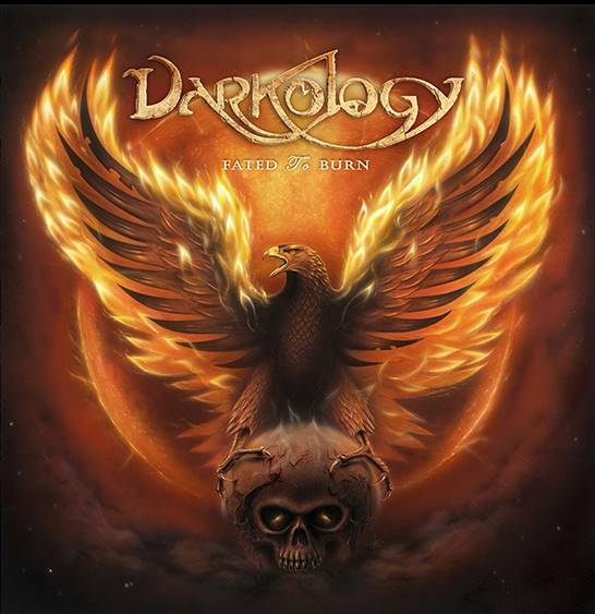 darkologyfatedcdcover