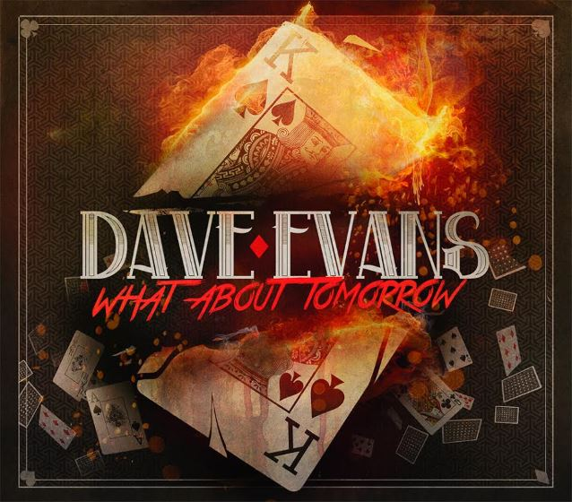 daveevanswhataboutcd