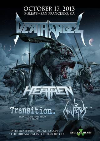 deathangelslimsoct2013