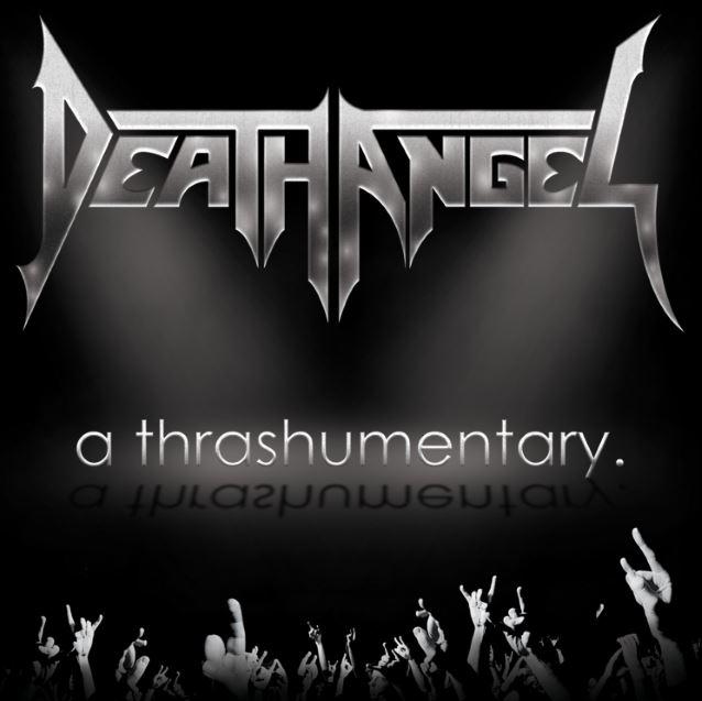 deathangelthrashumentarycover