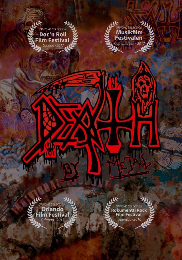 ¿Documentales de/sobre rock? - Página 14 Deathbymetalcoverdvd_0