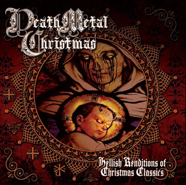 deathmetalchristmascd_638