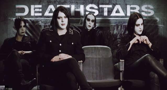 deathstarsband2014_638
