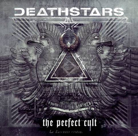 deathstarstheperfectcultcd
