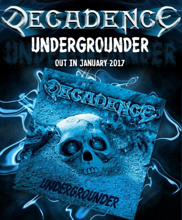 decadenceundergroundercoming