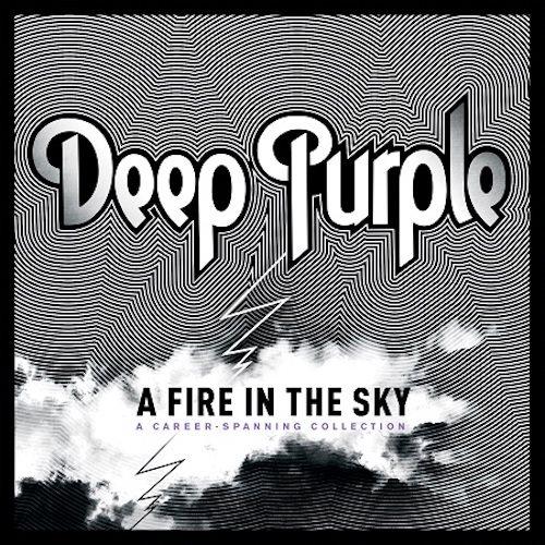 Deep purple - Página 21 Deeppurplefireintheskycd