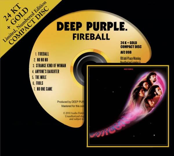 deeppurplefouraudioclassics4