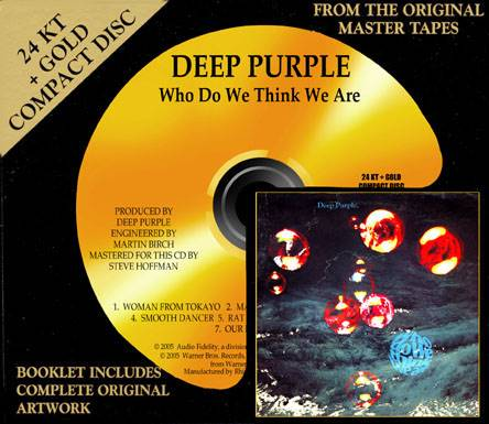 deeppurplefouraudioclassics5