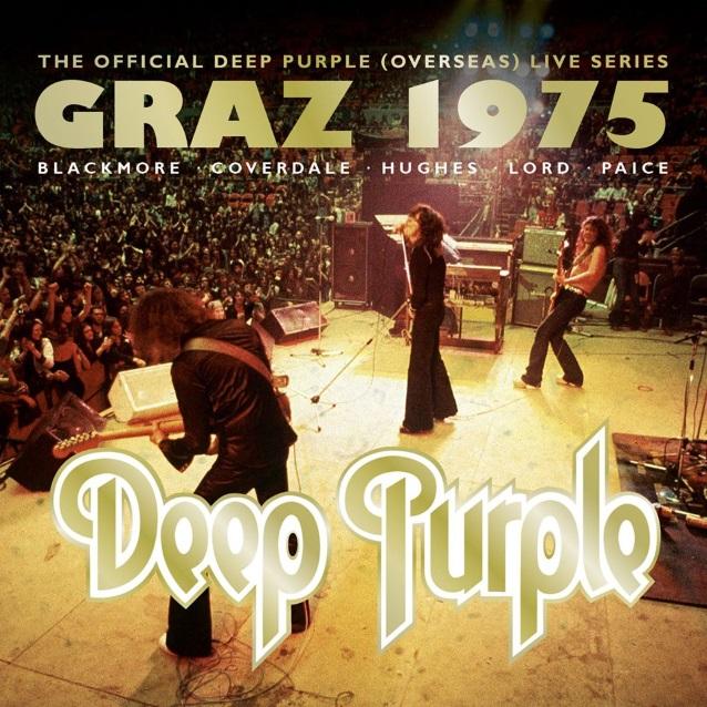 deeppurplegraz1975