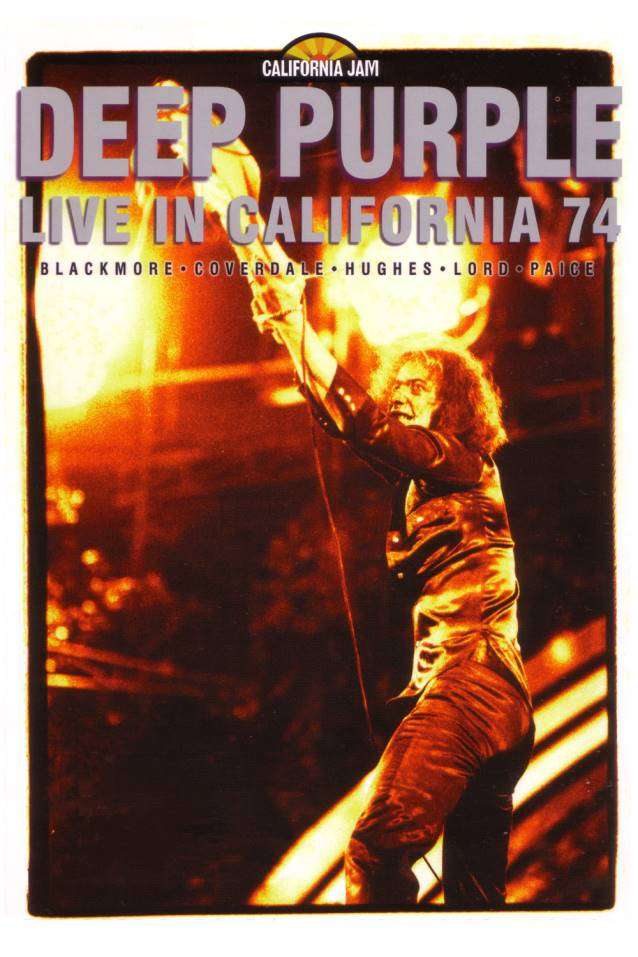 deeppurpleliveincalifornia1974