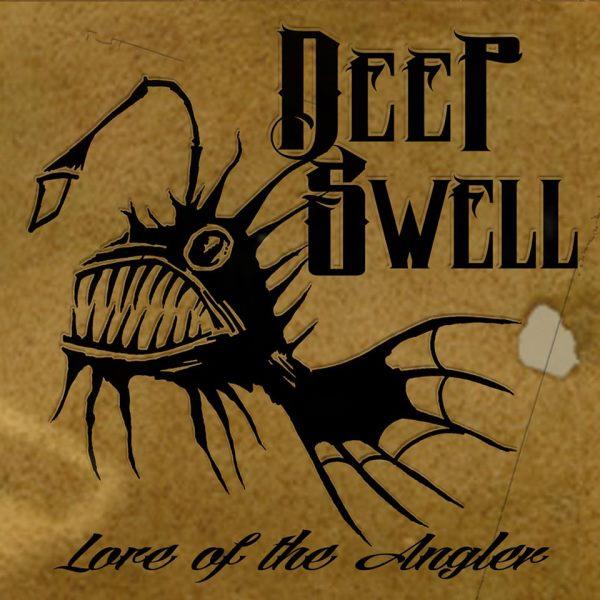 deepswelllorecd_600