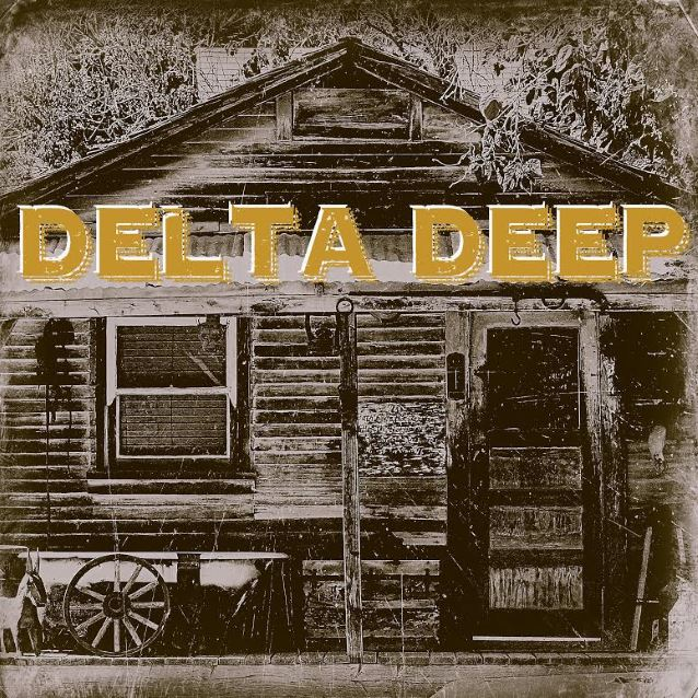 deltadepcdcover
