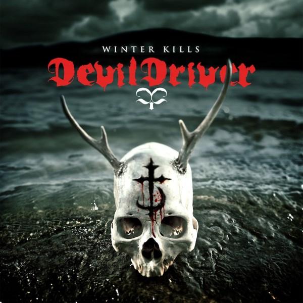 devildriverwinterkillscd_600