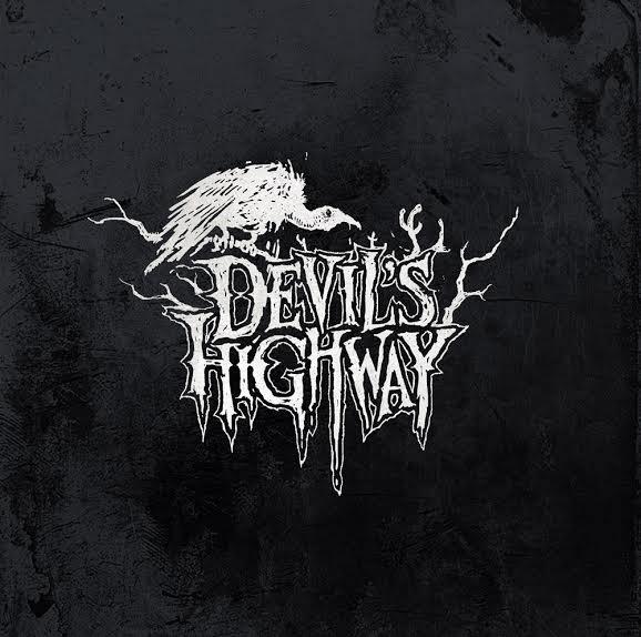 devilshighwaylogo1