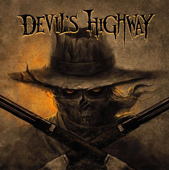devil highway Download the app and start listening to the devil's highway today - free with a  30 day trial keep your audiobook forever, even if you cancel don't love a book .
