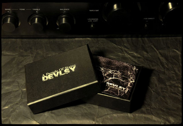 devilsyalbum_638
