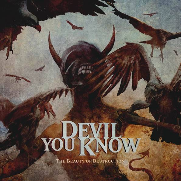devilyouknowbeautycd