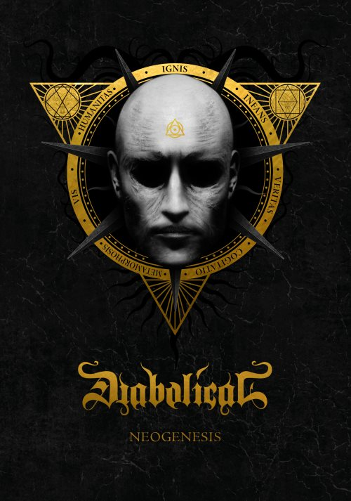 diabolicalneogenesis_600