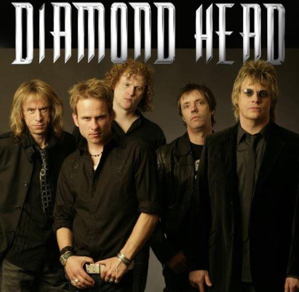 diamondheadbandwlogo_638_3