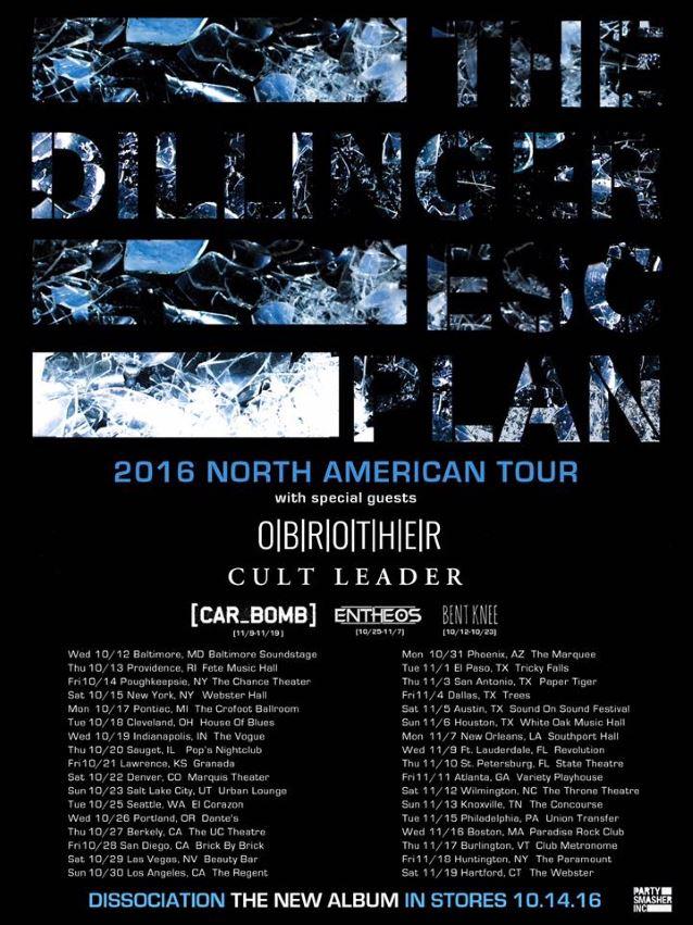 dillingerfall2016tourposter