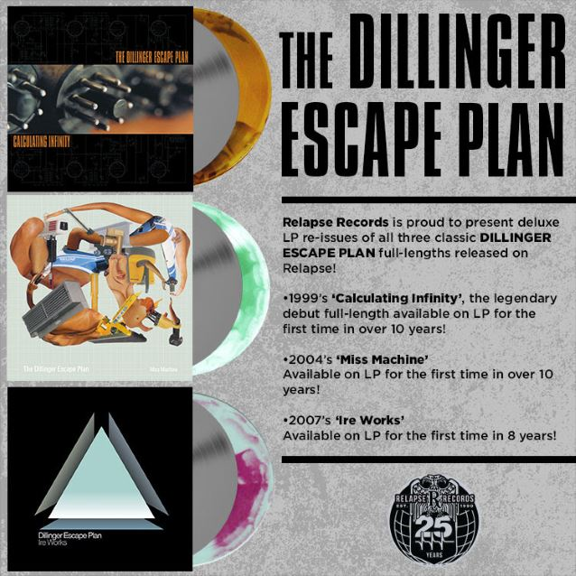 dillingervinylreissues