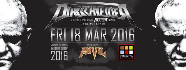 dirkschneiderthesallgreece2016poster