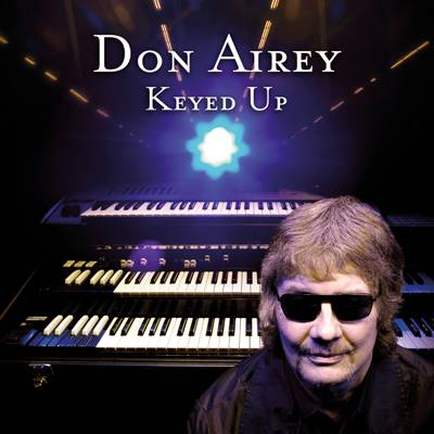 don_airey_keyed_up