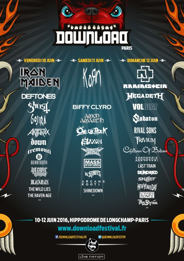 downloadparis2016poster