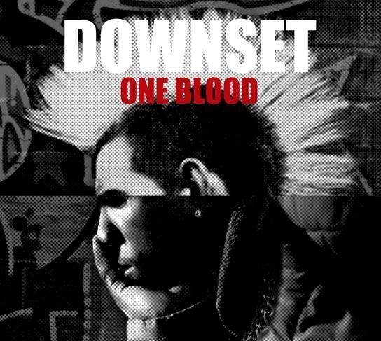 downsetonebloodcd