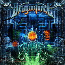 dragonforce121