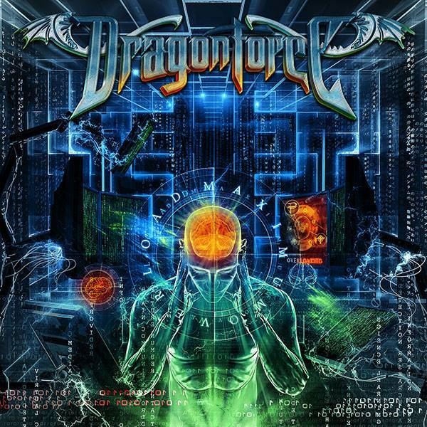 dragonforcemaximumoverloadcd