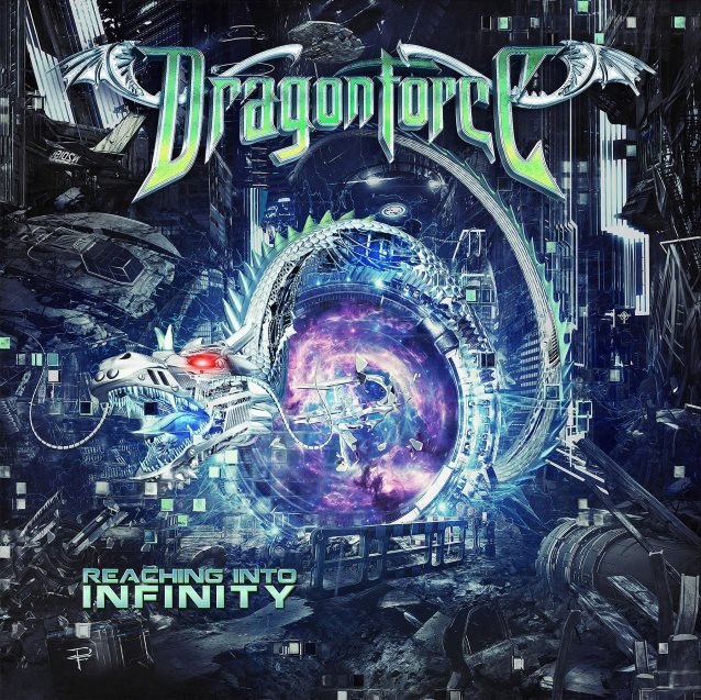 dragonforcereachingintoinfinitycover
