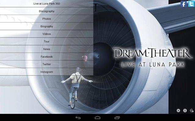 dreamtheaterandroid360app_638