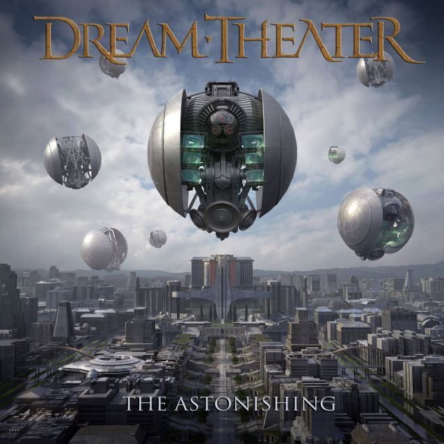 dreamtheaterastonishingcovercd