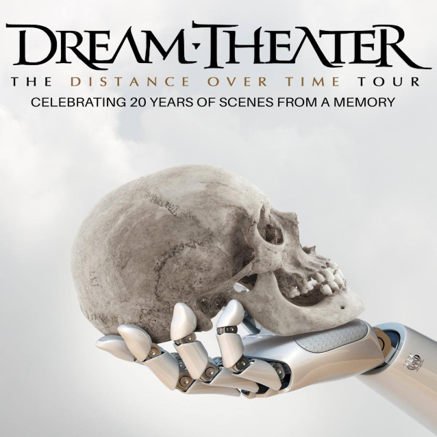DREAM THEATER - Distance Over Time (février 2019) Dreamtheaterdistancetournodates_0