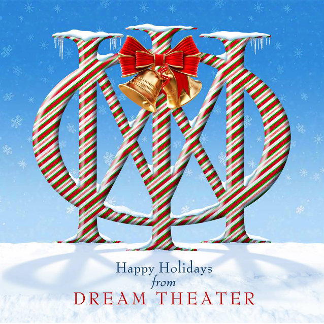Download Live Album Dream Theater, Gratis