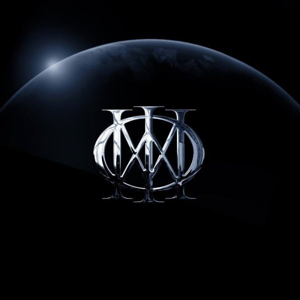 dreamtheaterself_600