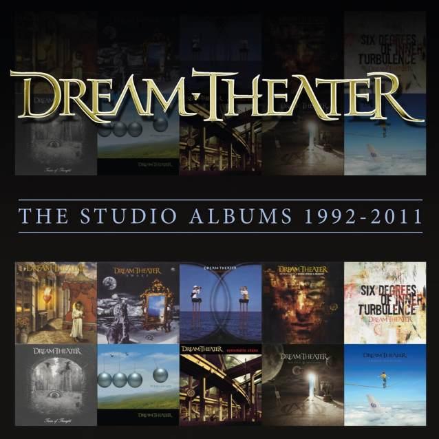 dreamtheaterstudioalbums_638