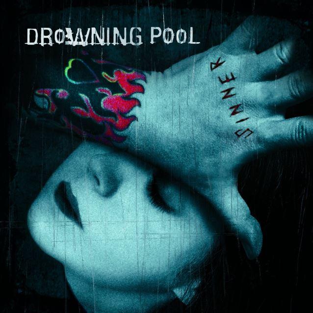drowningpoolsinnerreissue2014