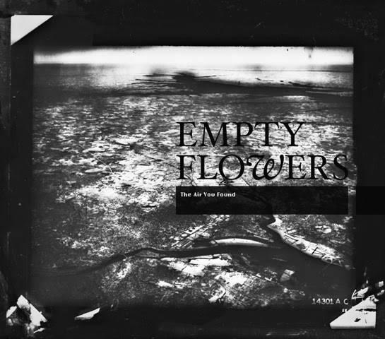 emptyflowerstheaircd