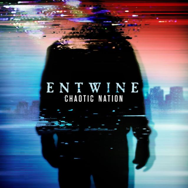 entwinechaoticnationcd